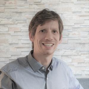 Jens Gurtschke